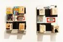 Jean-Michel Basquiat al MUDEC