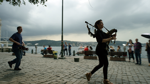 the_music_of_strangers_foto_4