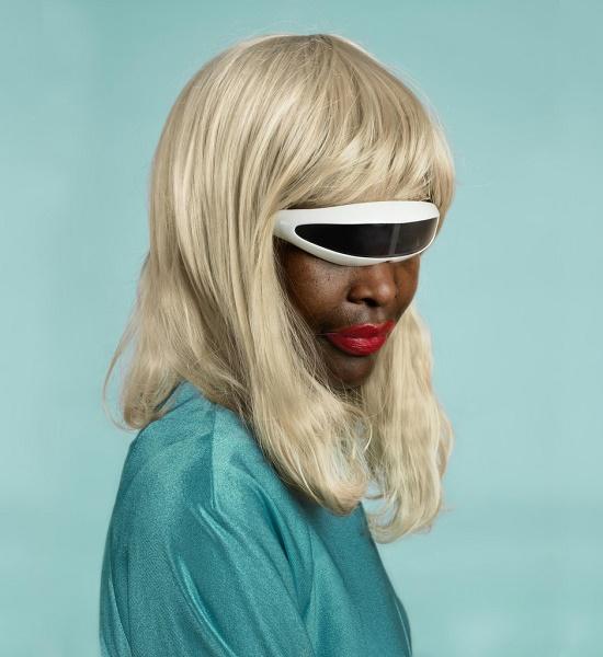 Photo Vogue Festival