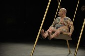 """Performance Week"" a Venezia"