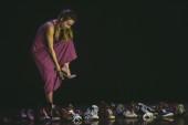 Bando In-Box per compagnie teatrali emergenti