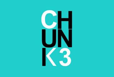 Il bando Chunk3 per giovani artisti