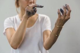Christine Sun Kim: artista in ascolto