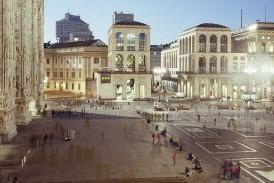 Paola Di Bello: la fotografia a 360 gradi