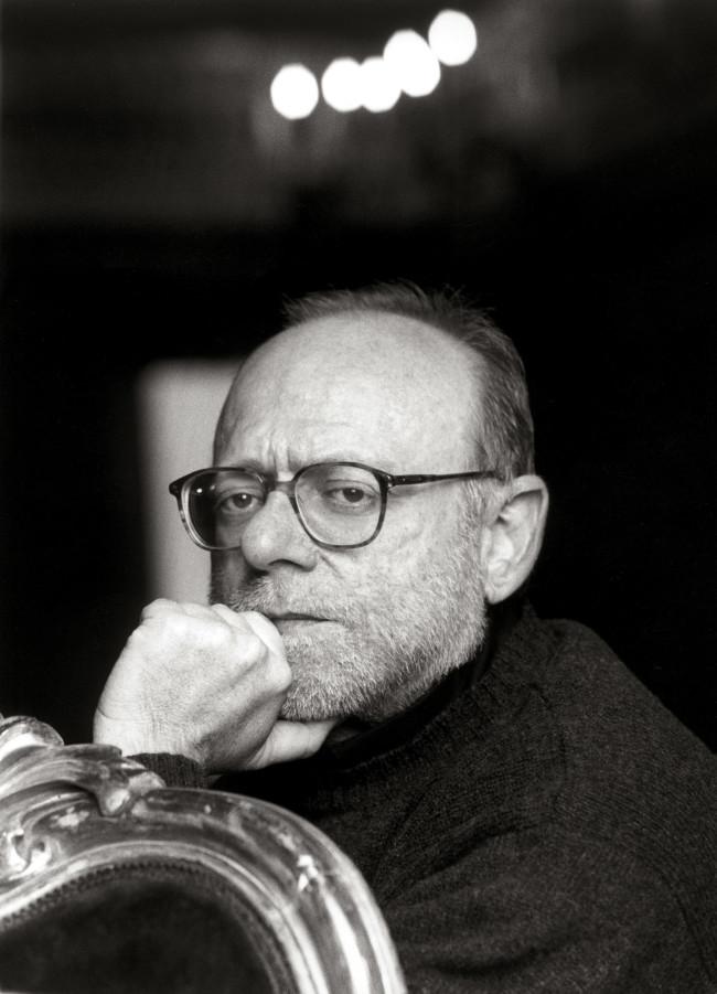Cesare Accetta
