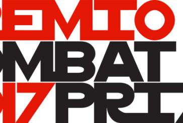 L'ottava edizione del Combat Prize