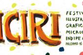 Ciciri Festival: call per artisti