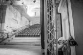 Cercasi artisti e designer per trasformare lo Spazio Kor di Asti