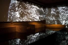 Materia e immateriale: due mostre a Venezia