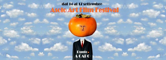 Asolo Art Film Festival 2017