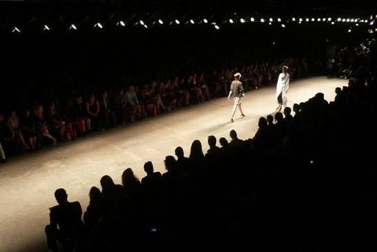 Le capitali della moda