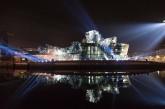Il Guggenheim di Bilbao 20 anni dopo