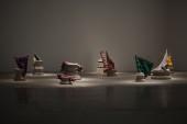Arte tessile alla Biennale