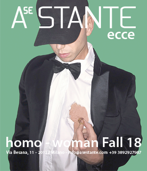 AseStante2
