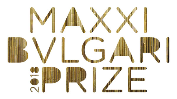 maxxibvlgariprize_sitoweb-1024x576