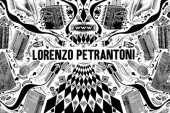 Lorenzo Petrantoni. Timestory