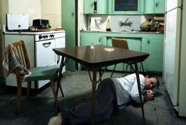 Jeff Wall. Il fotografo della vita moderna