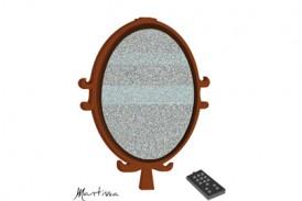 Lo specchio di Venere