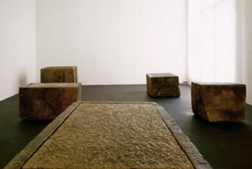 Beuys ama l'Italia l'Italia ama Beuys?