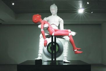 ILLUMInazioni. 54ma Biennale di Venezia