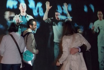 55. Biennale Venezia. La Biennale degli altri