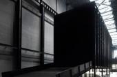 """""""How it is"""". Miroslaw Balka al Tate Modern di Londra"""