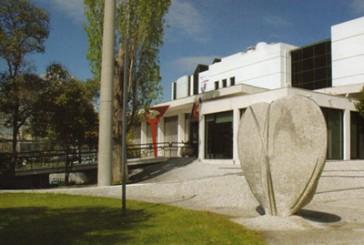 Thessaloniki e l'arte contemporanea