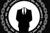 Identita' e liberta' in rete