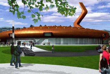 Il centro Pecci diventa global. Il museo apre un nuovo spazio temporaneo a Milano