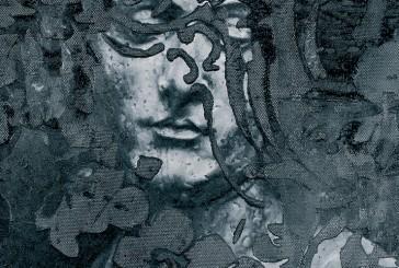 D'ARS n. 214 – ESTATE 2013