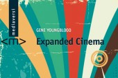 EXPANDED CINEMA