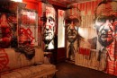I LUOGHI COMUNI DELLA STREET ART. RIFLESSIONI SULL'ESPERIENZA DELLA TOUR PARIS 13