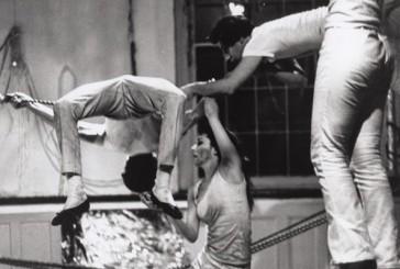 La politica sensuale di Carolee Schneemann sbarca a Londra con un'opera ispirata a Venezia
