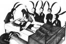 D'ARS e RabbitFest: inizia il racconto con la mostra di Virginia Mori