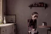 Cinema d'animazione al RabbitFest: anteprima sui film da non perdere