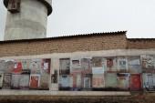 Sardegna contemporanea tra residenze e arte partecipata