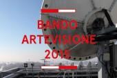 Bando ArteVisione e premio Segreen Art Workplace per artisti