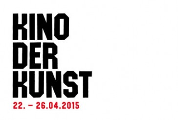 International Competition a KINO DER KUNST