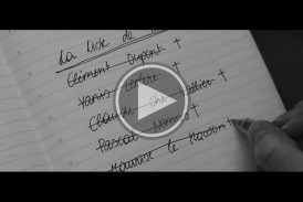 Femme Chanel-Emma Fenchel: rappresentazioni del femminile attraverso il found footage.