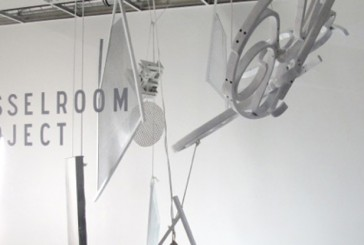 Storie di project space a Berlino #1: Vesselroom Project