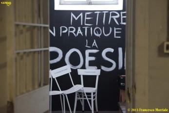 Torino art week: tutti gli eventi da non perdere