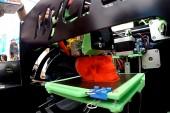 Creatività e innovazione al Maker Faire Rome 2014