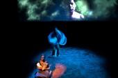 Red Forest, dalla narrazione al rito: Belarus Free Theatre al Festival Vie di Modena