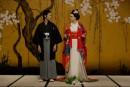 Festival del Film di Roma: Tokyo Fiancée