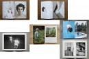 SPRINT: pubblicazioni indipendenti & editoria d'arte a Milano