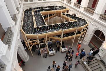 WRO 2015 Media Art Biennale, bando di partecipazione