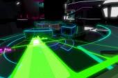 Outré Videogames: Playing the Game mostra gli altri videogiochi