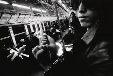 Daido Moriyama. Visioni del mondo