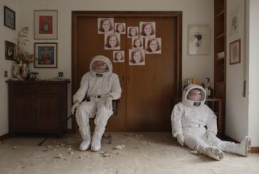 TFF32 – I premi del Torino Film Festival