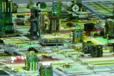 Share Prize 2014/2015: bando di concorso d'arte in epoca digitale